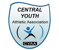 Central Youth Athletic Association