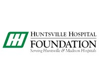 Huntsville Hospital Foundation