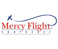 Mercy Flight Southeast