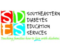 Southeastern Diabetes Education Services