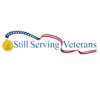 Still Serving Veterans