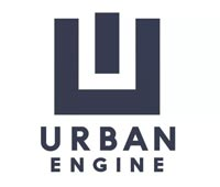 Urban Engine